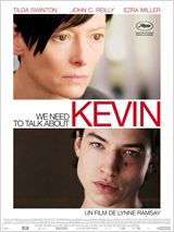 We Need to Talk About Kevin FRENCH DVDRIP 2011