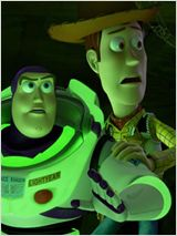 Toy Story : angoisse au motel FRENCH DVDRIP 2013