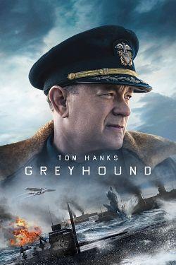 USS Greyhound - La bataille de l'Atlantique FRENCH WEBRIP 1080p 2020