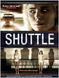 Shuttle DVDRIP French 2010
