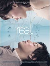 Real FRENCH DVDRIP x264 2014