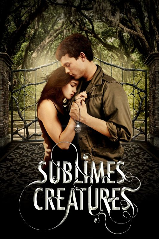 Sublimes créatures FRENCH HDLight 1080p 2013