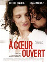 À cœur ouvert FRENCH DVDRIP 2012