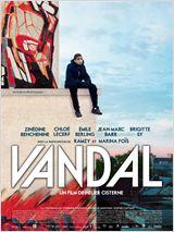 Vandal FRENCH DVDRIP 2013