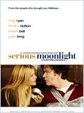 Serious Moonlight DVDRIP FRENCH 2009