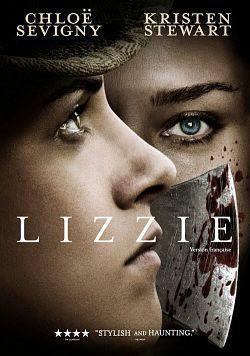 Lizzie FRENCH BluRay 720p 2018