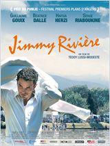Jimmy Rivière FRENCH DVDRIP 2011