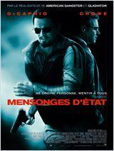Mensonges d'Etat DVDRIP FRENCH 2009