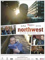 Northwest VOSTFR DVDRIP 2013