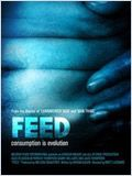 Feed DVDRIP FRENCH 2005