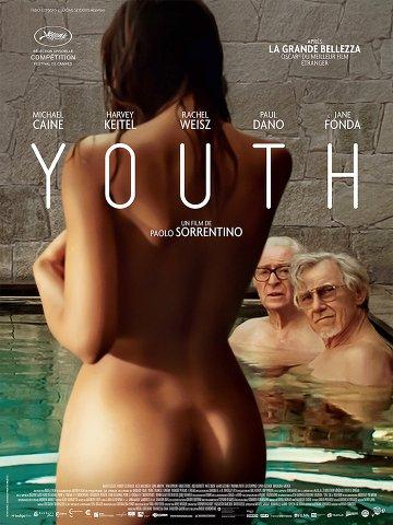 Youth VOSTFR DVDRIP 2015