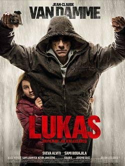 Lukas FRENCH DVDRiP 2018