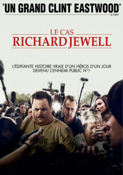 Le Cas Richard Jewell TRUEFRENCH DVDRIP 2020