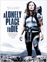A Lonely Place to Die FRENCH DVDRIP AC3 2011