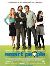 Smart People DVDRIP FRENCH 2009