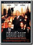 Le Grand saut FRENCH DVDRIP 1994