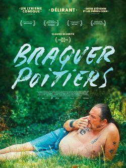 Braquer Poitiers FRENCH WEBRIP 2020