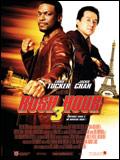 Rush Hour 3 FRENCH DVDRIP 2007