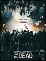 Survival of the Dead FRENCH DVDRIP 2010