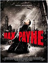 Max Payne FRENCH DVDRIP 2008
