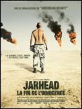 Jarhead Dvdrip French 2006