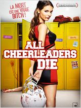 All Cheerleaders Die FRENCH DVDRIP 2015