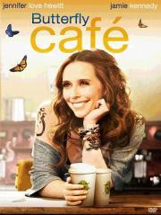 Butterfly Café (Café) FRENCH DVDRIP 2012