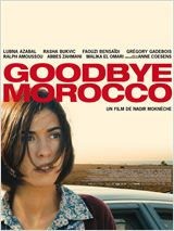 Goodbye Morocco FRENCH DVDRIP 2013