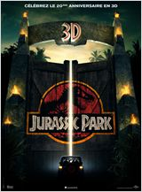 Jurassic Park FRENCH DVDRIP 1993