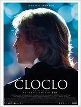 Cloclo FRENCH DVDRIP AC3 2012