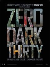 Zero Dark Thirty FRENCH DVDRIP 2013