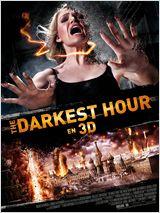 The Darkest Hour TRUEFRENCH DVDRIP 2012
