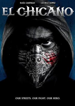 El Chicano FRENCH DVDRIP 2020