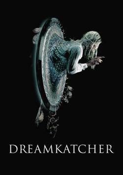 Dreamkatcher FRENCH WEBRIP 1080p 2020