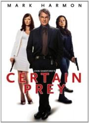 Une Proie Certaine (Certain Prey) FRENCH DVDRIP 2012