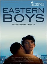 Eastern Boys FRENCH DVDRIP x264 2014