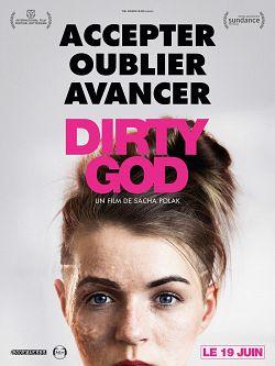 Dirty God FRENCH WEBRIP 1080p 2019