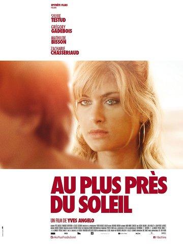 Au plus près du soleil FRENCH DVDRIP 2015