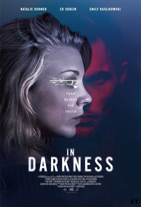 In Darkness FRENCH WEBRIP 1080p 2018