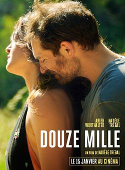 Douze Mille FRENCH WEBRIP 720p 2020