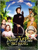 Nanny McPhee et le big bang FRENCH DVDRIP 2010