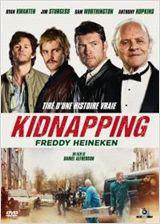 Kidnapping Mr. Heineken FRENCH DVDRIP x264 2015