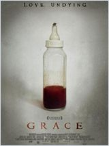 Grace FRENCH DVDRIP 2011