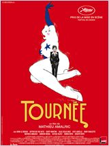 Tournée FRENCH DVDRIP 2010