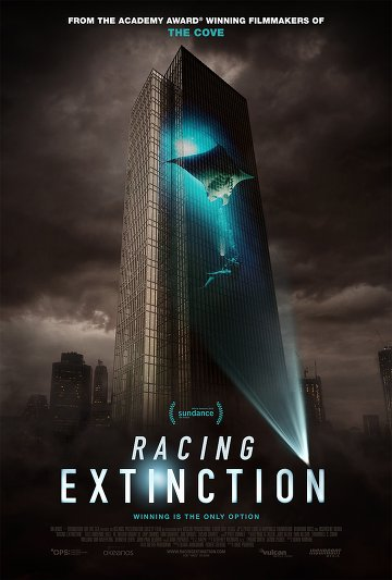 Racing Extinction FRENCH DVDRIP 2016
