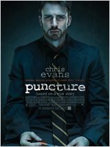 Puncture FRENCH DVDRIP 2012