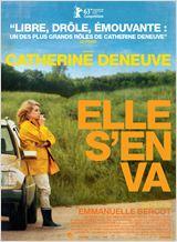 Elle s'en va FRENCH DVDRIP 2013