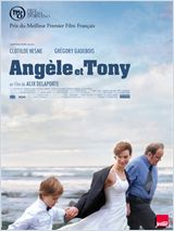 Angèle et Tony FRENCH DVDRIP 2011