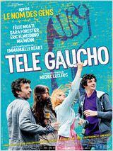 Télé Gaucho FRENCH DVDRIP 2012