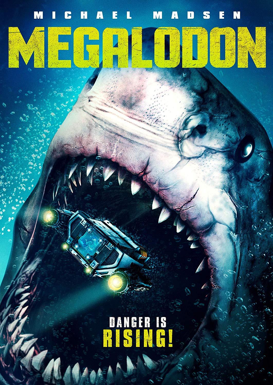Megalodon TRUEFRENCH WEBRIP 720p 2019